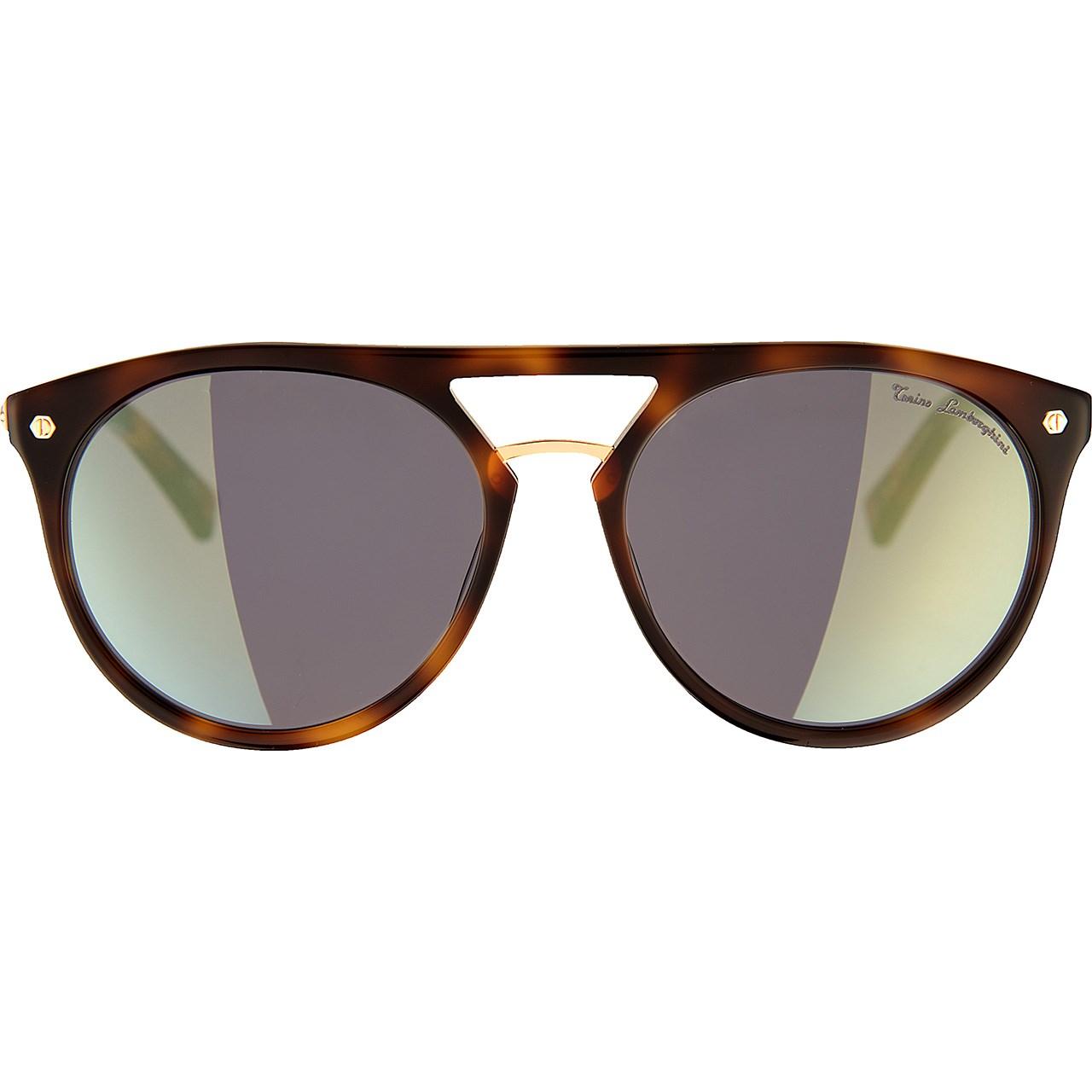 عینک آفتابی تونینو لامبورگینی مدل TL573-52