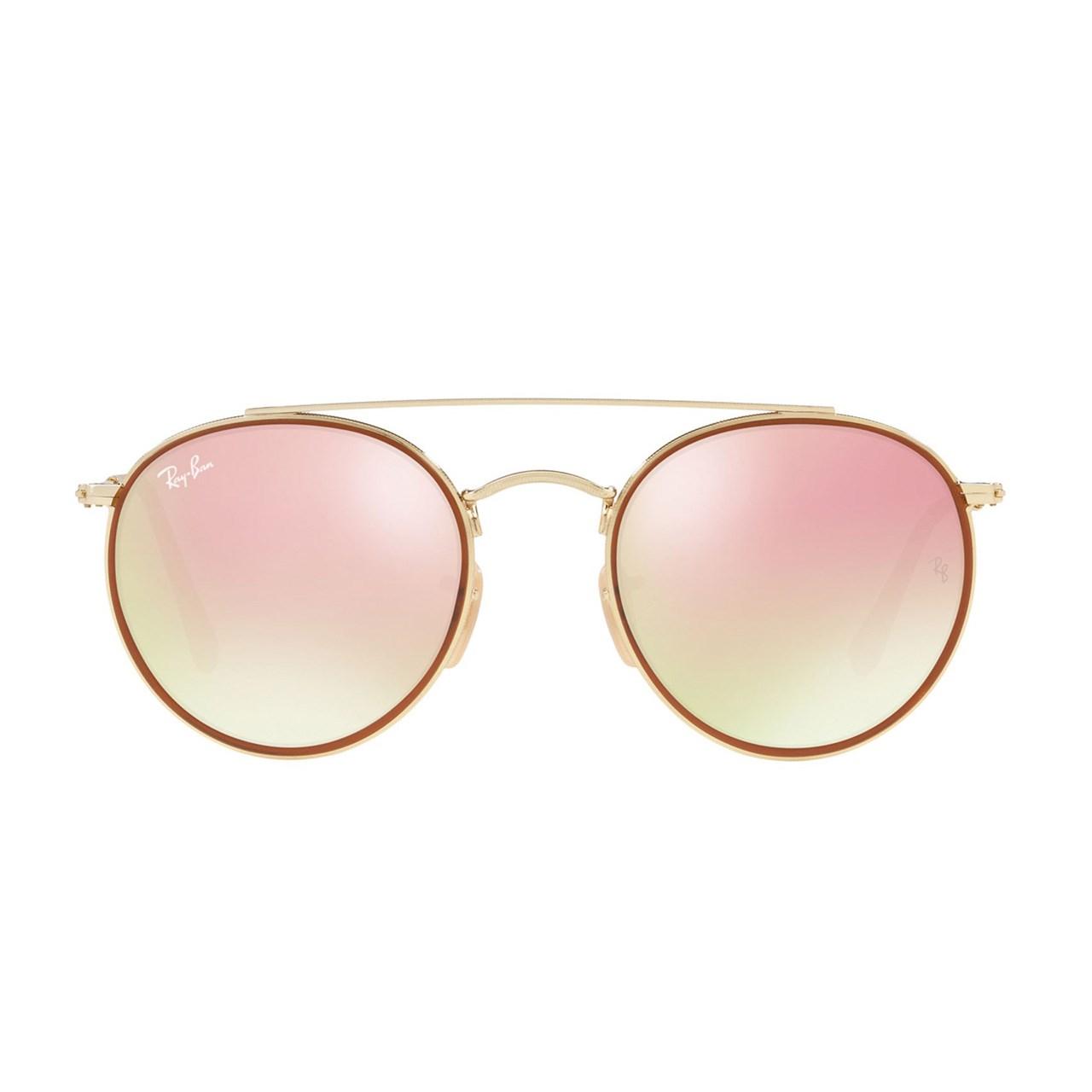 عینک آفتابی ری بن مدل 0RB3647N-001/7O
