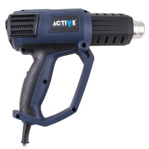 سشوار صنعتی اکتیو مدل AC2732