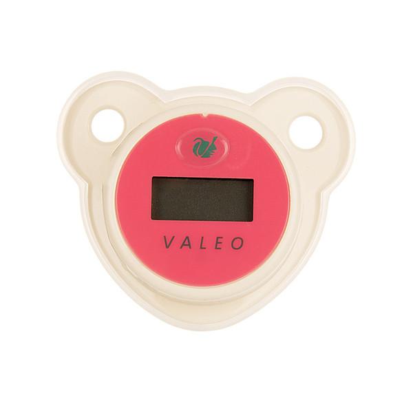 تب سنج دیجیتال کودک زمن مدل Valeo