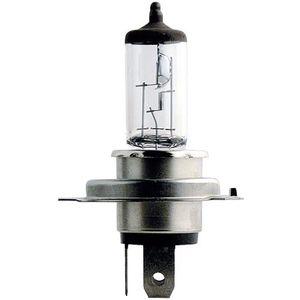 لامپ خودرو ناروا مدل H4 48881 Standard