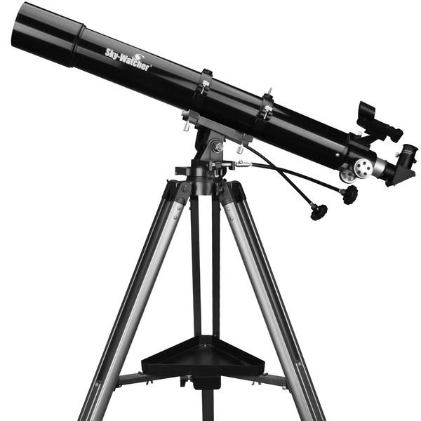 تلسکوپ اسکای واچر مدل BK809AZ3