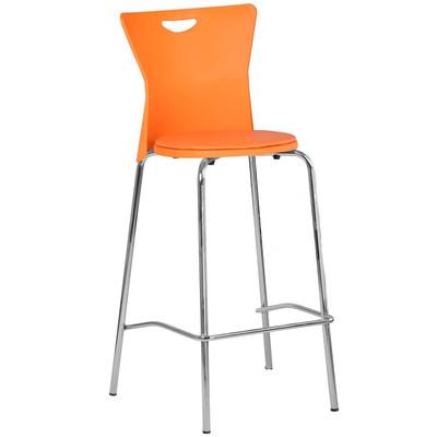 صندلی نظری مدل Vega P591