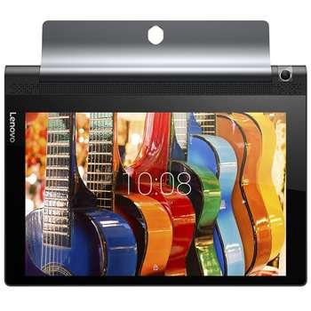 تبلت لنوو مدل Yoga Tab 3 10 YT3-X50M - B ظرفیت 16 گیگابایت