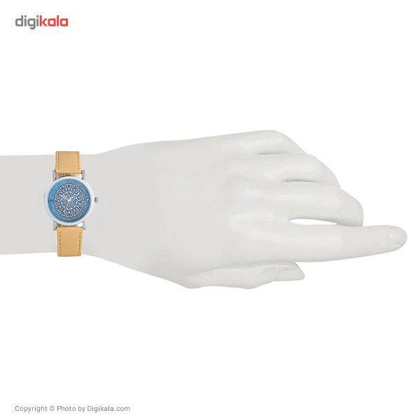 ساعت دست ساز زنانه میو مدل 707 -  - 2