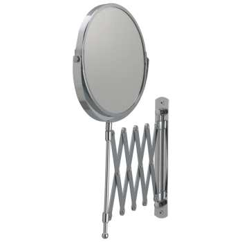 آینه ایکیا مدل Farack