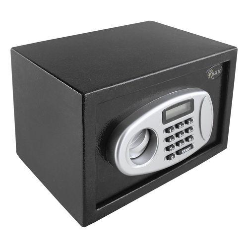 صندوق الکترونیکی روستیک مدل RST-20PA