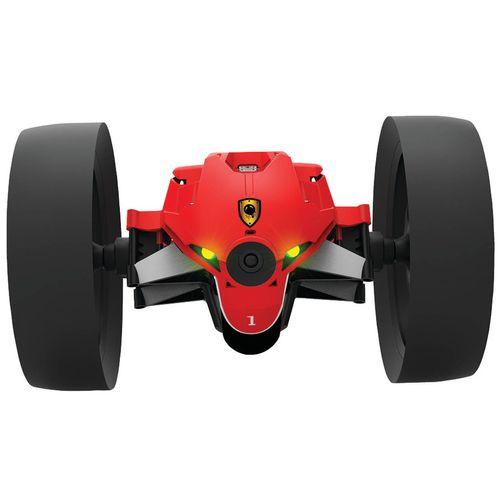 ربات پروت مدل Jumping Race Max