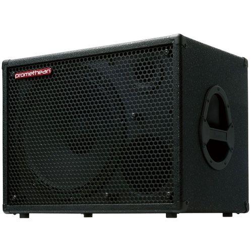 اسپیکر کابینت گیتار آیبانز مدل P115CC