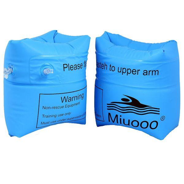 بازوبند شنا مدل MIUOOO