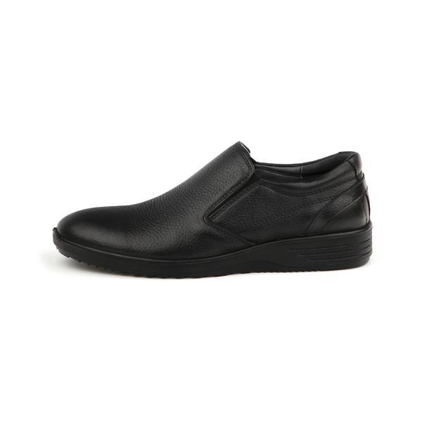 کفش روزمره مردانه شیفر مدل 7310A503101