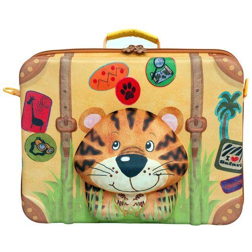 چمدان کودک اوکی داگ مدل 80007