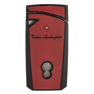 فندک تونینو لامبورگینی مدل TTR008008