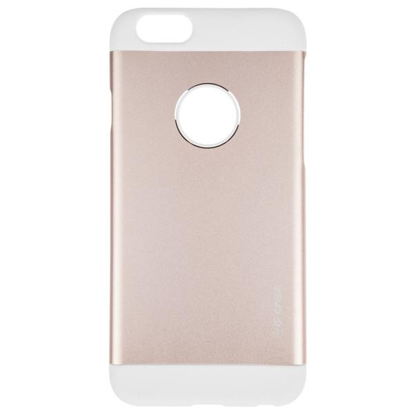 کاور جی-کیس مدل Grander material مناسب برای گوشی موبایل آیفون 6s/6