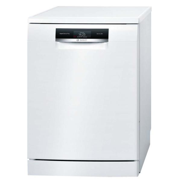 ماشین ظرفشویی بوش مدل SMS88TW02M