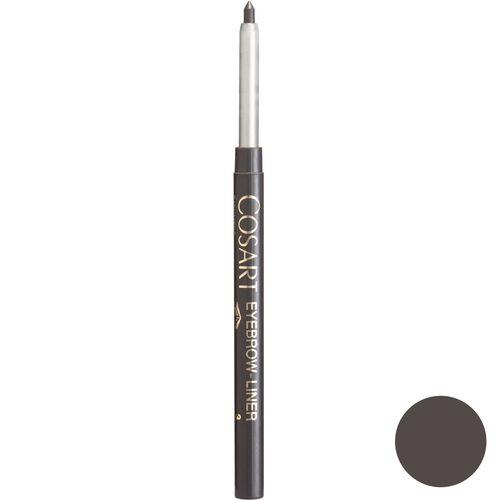 مداد ابرو کوزارت شماره 3