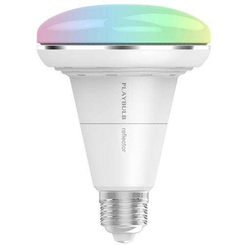 لامپ هوشمند مایپو مدل Playbulb Reflector