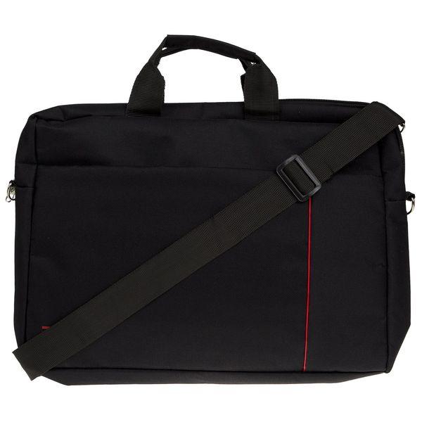 کیف لپ تاپ مدل Esprit مناسب برای لپ تاپ 15.6 اینچی
