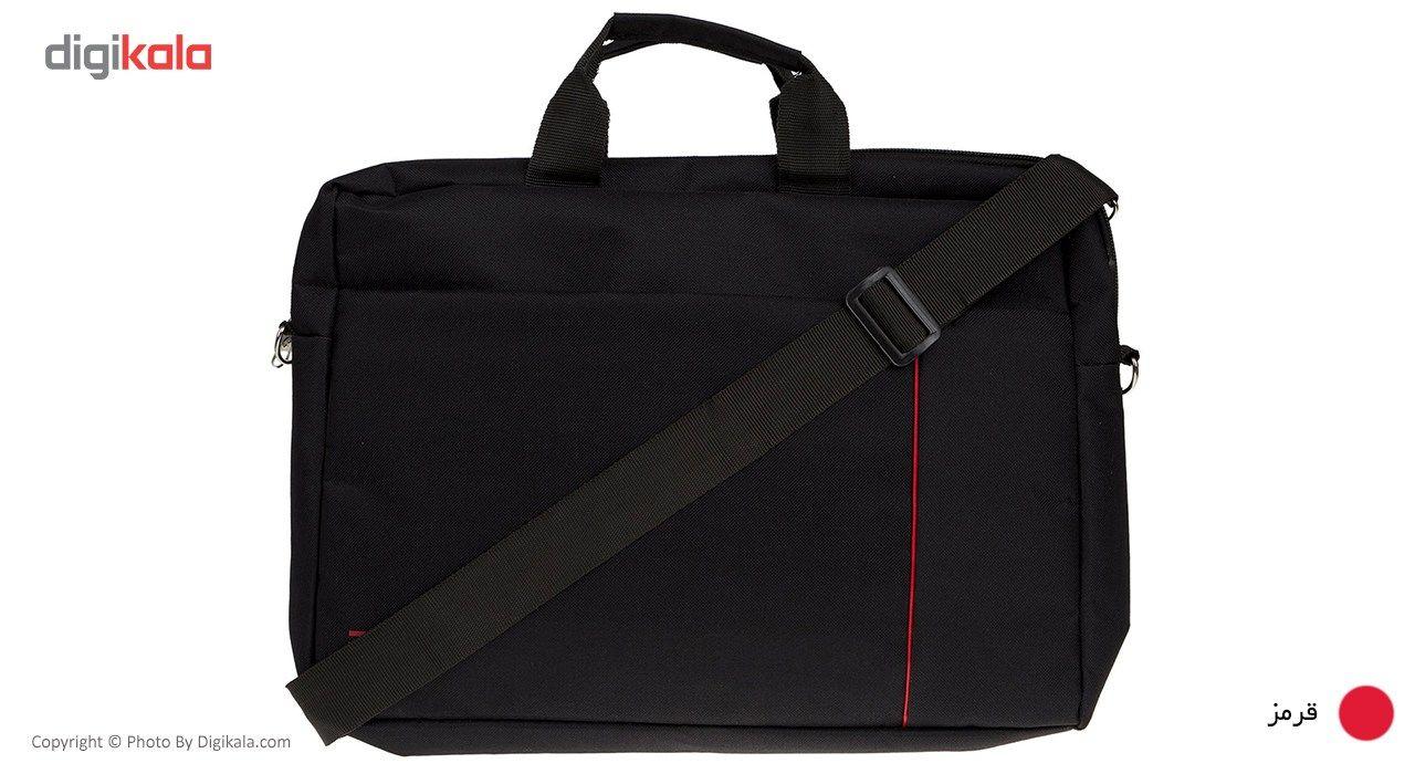 کیف لپ تاپ مدل Esprit مناسب برای لپ تاپ 15.6 اینچی main 1 1