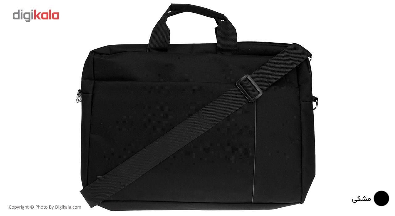 کیف لپ تاپ مدل Esprit مناسب برای لپ تاپ 15.6 اینچی main 1 2