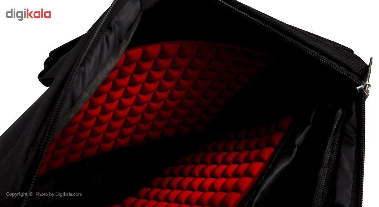 کیف لپ تاپ مدل Esprit مناسب برای لپ تاپ 15.6 اینچی main 1 4