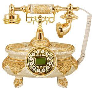 تلفن مایر مدل RZ008A