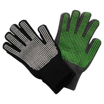 دستکش بچگانه اچ اند ام مدل 105 مجموعه 2 عددی