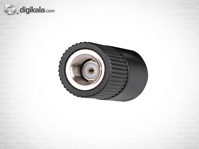 آنتن تقویتی Indoor و دسکتاپ ادیمکس مدل EA-IO7D V2