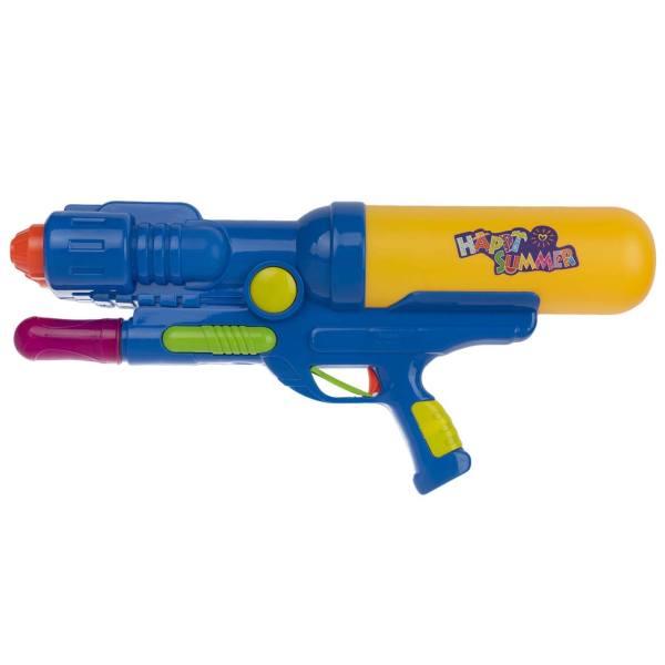 تفنگ آبپاش مدل 36000
