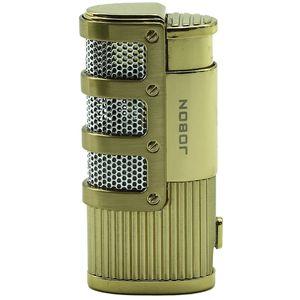 فندک جوبون مدل 3Fame Golden