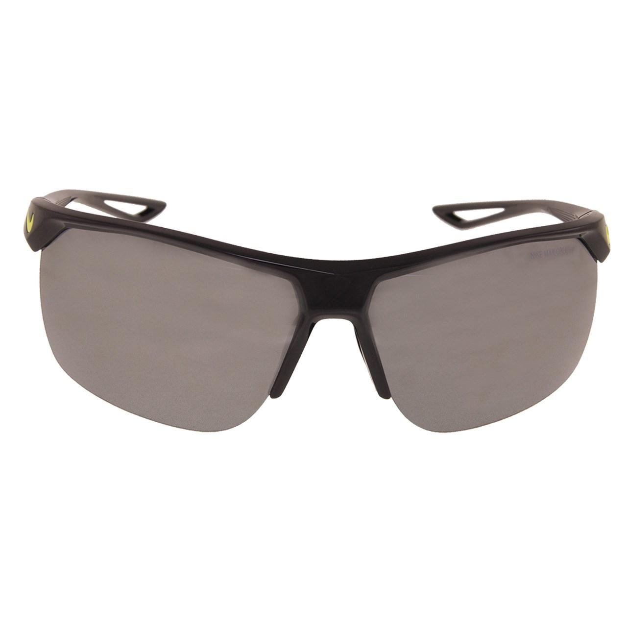 عینک آفتابی نایکی سری Trainer مدل EV0934