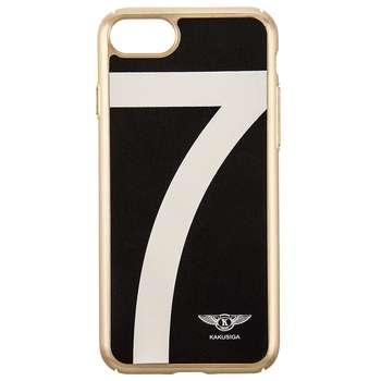 کاور چرمی کاکوسیگا مدل IP7-2 مناسب برای گوشی موبایل آیفون 7