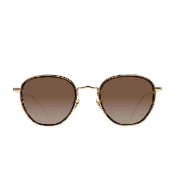 عینک آفتابی ماسادا مدل Configuration S8998-HG-FL