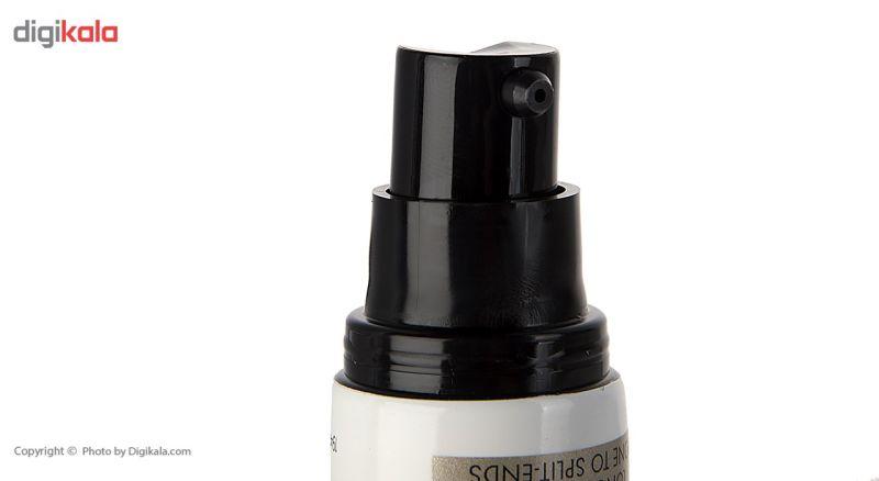 روغن مغذی مخصوص موخوره گلیس سری Hair Repair مدل Oil Nutritive حجم 50 میلی لیتر