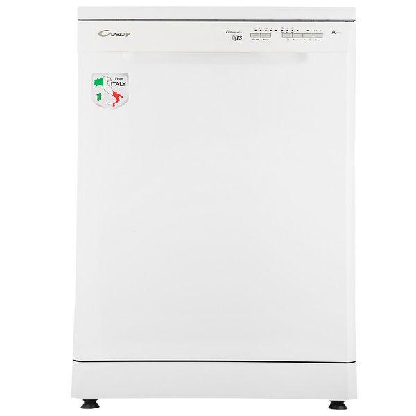 ماشین ظرفشویی کندی مدل CDP-1L39