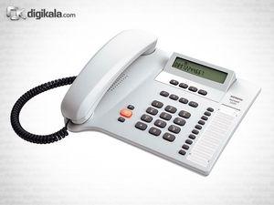 تلفن با سیم گیگاست مدل 5020