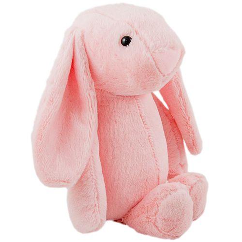عروسک خرگوش جلی کت مدل Big Jellycat Rabbit