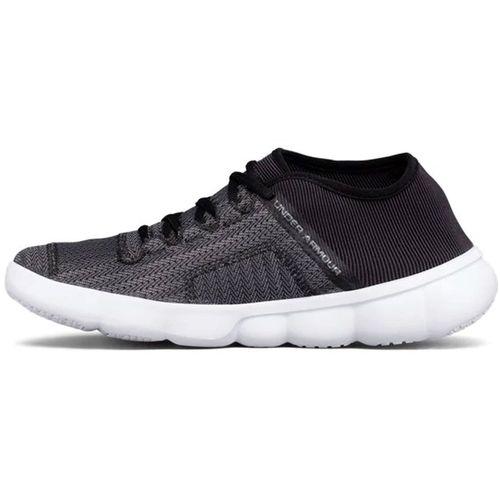 کفش مخصوص پیاده روی مردانه آندر آرمور مدل UA Recovery