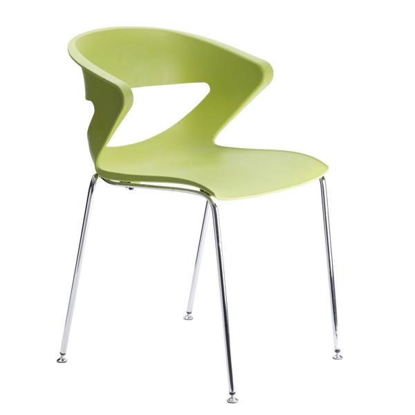 صندلی نظری مدل Kika N851