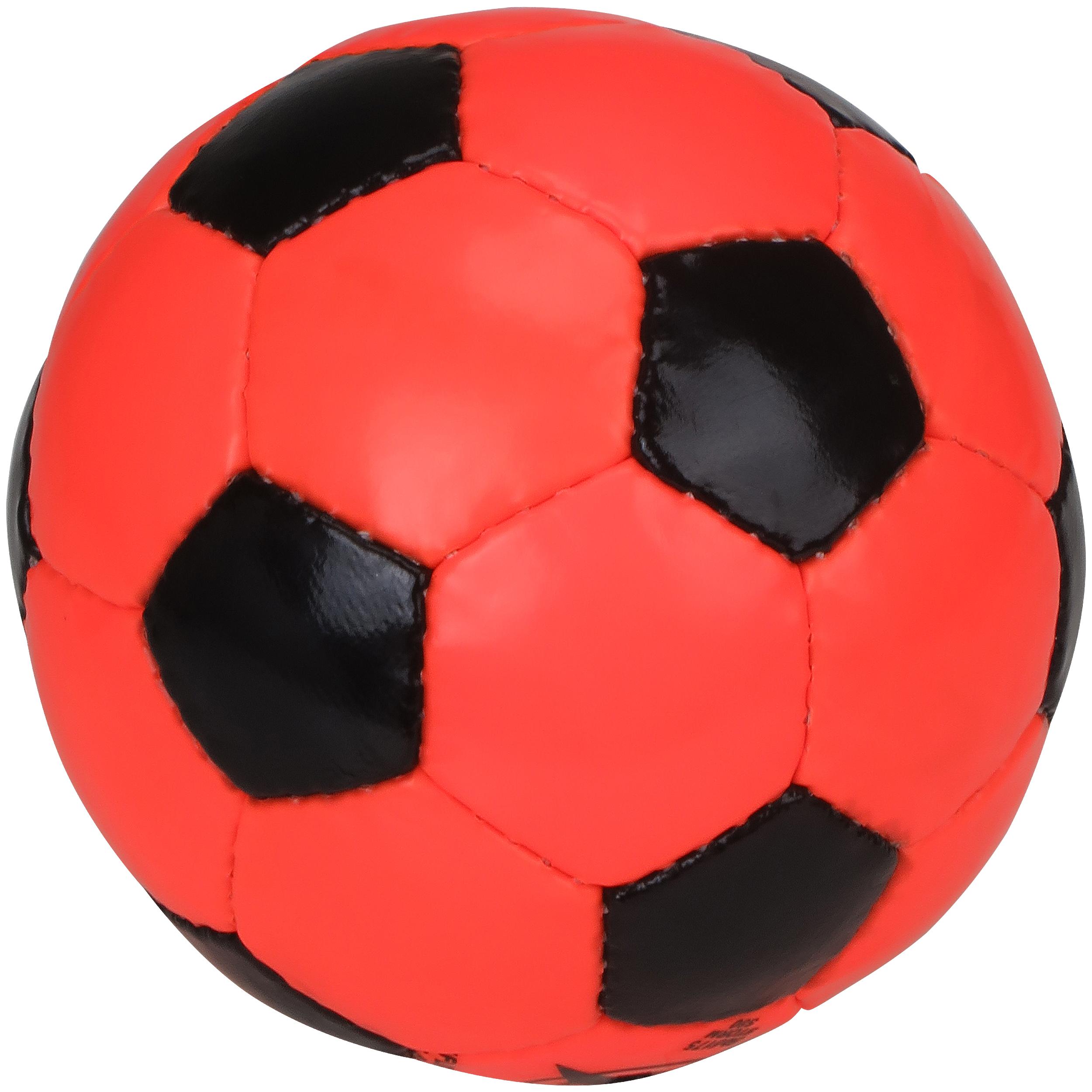 توپ فوتبال مدل 2042 main 1 10