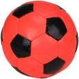 توپ فوتبال مدل 2042 thumb 10