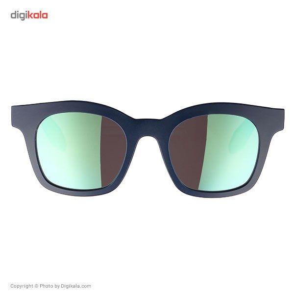 عینک آفتابی سواچ مدل SES02SMN011 -  - 2