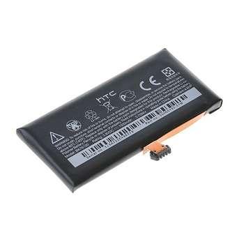 باتری موبایل مناسب برای  اچ تی سی One V
