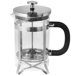 قهوه ساز لایت مدل 621