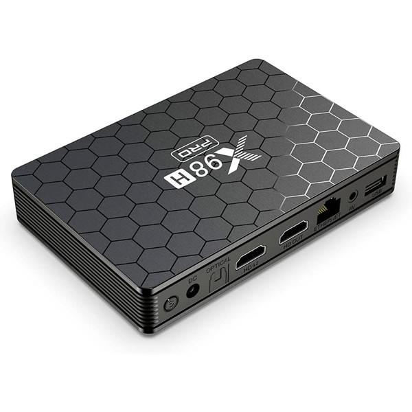 قیمت                      ماشین حساب کاسیو SX-100-W