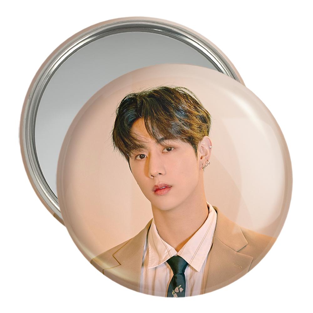 ساعت مچی عقربه ای مردانه کاسیو مدل AQ-S810W-2AVDF 10