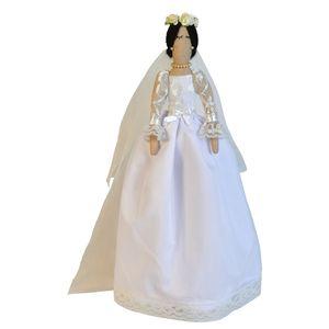 عروسک رویا کد 1386
