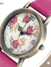 ساعت دست ساز زنانه میو مدل 699 -  - 1