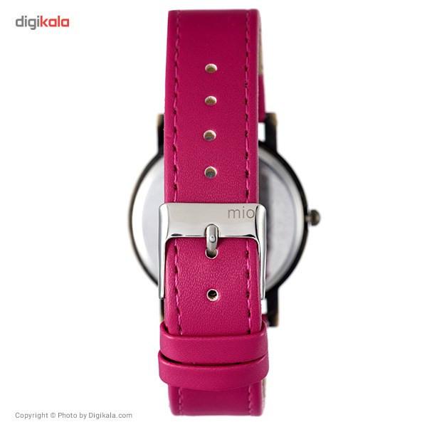 ساعت دست ساز زنانه میو مدل 699