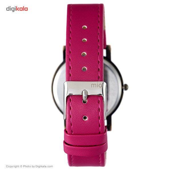 ساعت دست ساز زنانه میو مدل 699 -  - 2